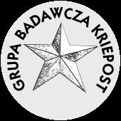 Grupa Badawcza Kriepost - Fortyfikacje Linii Mołotowa 1940-41